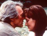 Recordamos diez de las escenas más románticas que hemos visto en la gran pantalla