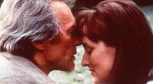 <span>Las 10 escenas más románticas</span> de la historia del cine