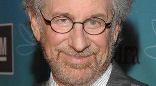 Analizamos al Spielberg productor en 7 películas y 3 series
