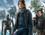 Gareth Edwards compara el tono de 'Rogue One: Una historia de Star Wars' con el de 'El imperio contraataca'