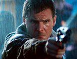 'Blade Runner 2049': Ryan Gosling revela que el rodaje empezó mucho antes de la llegada de Harrison Ford al set