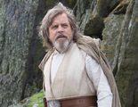 'Star Wars: Episodio VIII' podría tener ya título oficial