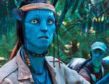 'Avatar': Sigourney Weaver revela en qué punto se encuentran las secuelas