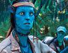 'Avatar 2': ¿Se ha puesto James Cameron manos a la obra?