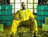 'Breaking Bad': Bryan Cranston vuelve a ser Walter White en 'Saturday Night Live'