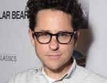 J.J. Abrams prepara un nuevo drama para HBO