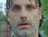 ¿Habrá nueva masacre en la midseason de 'The Walking Dead'?
