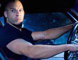 'Fast & Furious 8': Primer tráiler con un Toretto determinado a dejar atrás a su familia