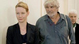 'Toni Erdmann', de Maren Ade, arrasa en los 29º Premios de Cine Europeo