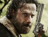 'The Walking Dead': Primer avance de lo que viene en 2017