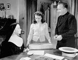 Muere Joan Carroll, la actriz infantil de clásicos como 'Cita en St. Louis'