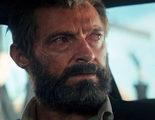 'Logan': Hugh Jackman cobró menos para que la película pudiera ser 'para adultos'