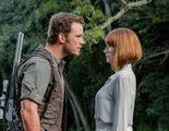 Juan Antonio Bayona afirma que 'Jurassic World 2' tendrá un mensaje político