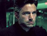 Ben Affleck sobre 'The Batman': 'No voy a darme prisa y sacar una peli mediocre'