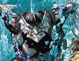 'Aquaman' ficha a Patrick Wilson para interpretar a Orm, el villano de la película