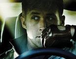 'Blade Runner 2049': Ryan Gosling habla del puñetazo que le dio Harrison Ford en el rodaje