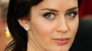 ¿Emily Blunt en el spin-off  de 'Forgetting Sarah Marshall'?