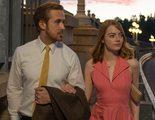 'La ciudad de las estrellas: La La Land': Tráiler final español del musical de Emma Stone y Ryan Gosling