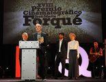 'Julieta' parte como favorita en los Premios Forqué 2017