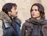 'Rogue One': El primer spin-off de 'Star Wars' divide en sus primeras críticas