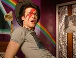 12 películas que todo adolescente LGBT debería ver