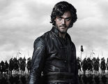 'Marco Polo' de Netflix no tendrá tercera temporada