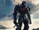 'Transformers: El último caballero' conectará con los spin-offs y llega un cartel muy sugerente
