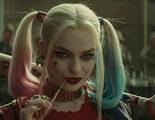 David Ayer dirigirá el spin-off de Harley Quinn, 'Gotham City Sirens'
