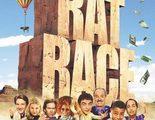 7 curiosidades de 'Ratas a la carrera'