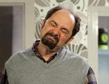 Jordi Sánchez ('La que se avecina') asegura que la serie no está en contra de los gays