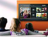 Amazon Prime Video confirma su expansión a más de 200 países