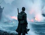 Nuevo teaser tráiler de 'Dunkerque', lo nuevo de Christopher Nolan con Tom Hardy y Harry Styles