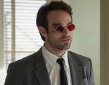 ¿Dónde has visto antes a Charlie Cox, el Daredevil de Netflix?
