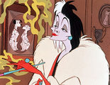 La película de 'Cruella De Vil', con Emma Stone, podría tener ya director