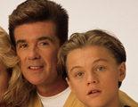 """Leonardo DiCaprio se despide de Alan Thicke con un emotivo texto: """"Nadie molaba más que él"""""""