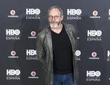 ¿Qué tienen en común Jon Snow y Donald Trump? Ser Davos lo cuenta en la presentación de HBO España