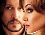14 parejas de cine y televisión que no tienen química