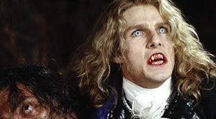 'Entrevista con el vampiro': El intento de abandono de Brad Pitt y otras 7 curiosidades