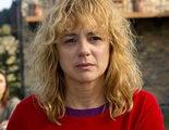 'Julieta' de Almodóvar se queda fuera de las nueve preseleccionadas a los Oscar 2017