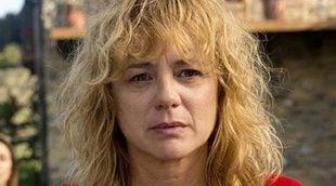 'Julieta' de Almodóvar se queda fuera de la carrera de los Oscar 2017