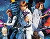 10 cosas siempre presentes en los episodios de 'Star Wars'
