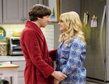 'The Big Bang Theory': El bebé de Bernadette y Howard aparecerá de un modo muy peculiar