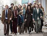 'La comuna': Asamblea de familia