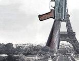 'Objetivo: París': Tenebrosa predicción