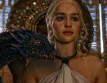 'Juego de Tronos': Ya hay conversaciones para desarrollar un spin-off
