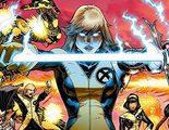 'Los Nuevos Mutantes' podría convertirse en una trilogía