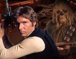 Ya hay fecha para el inicio del rodaje del spin-off de Han Solo y para el tráiler de 'Star Wars: Episodio VIII'