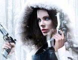 'Underworld: Guerras de Sangre': Selene en acción en este nuevo clip