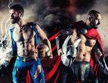 'Juego de Tronos', 'Death Note' o 'Super Mario Bros.' en el calendario benéfico friki más sexy: The Sexy Geek Calendar 2017