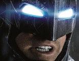 'La Liga de la Justicia': Filtrado el casco mejorado que Batman podría usar como armadura